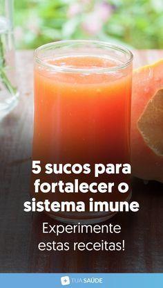Sumo Natural, Bebidas Detox, Lemon Drink, Cleanse Your Body, Healthy Vegetables, Weight Loss Drinks, Healthy Drinks, Ale, Good Food