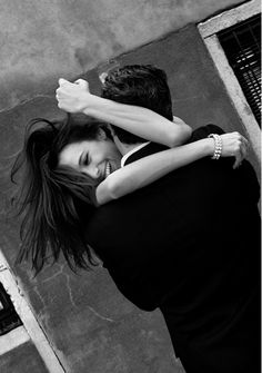 """""""Unless it's mad, passionate, extraordinary love, it's a waste of your time. There are too many mediocre things in life; Love shouldn't be one of them."""""""