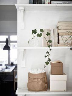 bd223f80ea6b2 Скандинавские партаменты в Стокгольме (Интернет-журнал ETODAY) Regal