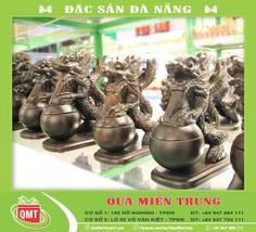 Da Nang, Place Cards, Place Card Holders