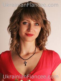 Sincere Ukrainian Women And Russian 35