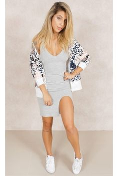 243.vestido.cinza.fashioncloset