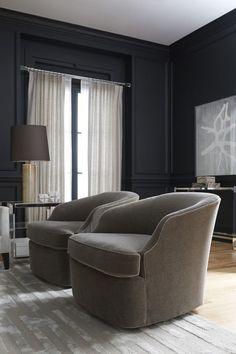 Designer Swivel Chairs for Living Room. Designer Swivel Chairs for Living Room. top 9 Swivel Chairs for A Modern Living Room Set Swivel Glider Chair, Modern Swivel Chair, Swivel Club Chairs, Leather Swivel Chair, Swivel Barrel Chair, Swivel Recliner, Leather Sofas, Leather Chairs, Arm Chairs
