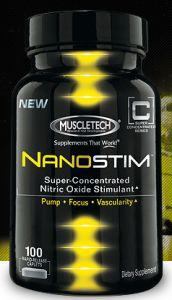 Free Sample of MuscleTech NanoStim  http://www.thefreebiesource.com/?p=161448