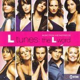 L Tunes: Music from and Inspired by The L Word [CD]