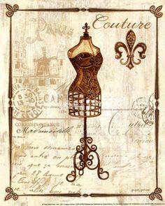 cotureprint