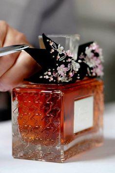 Miss Dior Le Parfum, Édition d'Exception