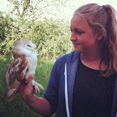 """""""Such an incredible bird- a lovely experience to see this wild barn owl up close Rutland Water, The Visitors, The Incredibles, Twitter"""