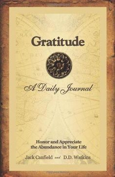Now available on our store: Gratitude: A Dail... Check it out here! http://www.modernboardroomsupplies.com/products/gratitude-a-daily-journal?utm_campaign=social_autopilot&utm_source=pin&utm_medium=pin