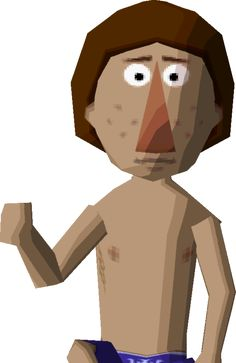 File:Beedle.png