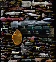Labt euch am skalierten Universum von TIE-Fighter und Millenium Falcon bis T-6 Shuttle und Todesstern, um die letzen Stunden bis zum Erwachen der Macht zu überstehen.