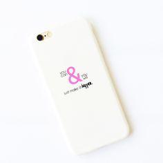 Iphone case / GUMMIE / gummiestore jelly case Jelly Case, Iphone Cases, How To Make, Iphone Case, I Phone Cases