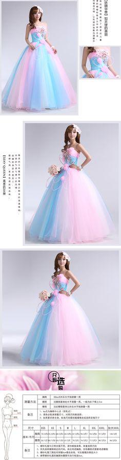 Aliexpress.com: Compre Quinceanera vestidos rosa Lace Strapless doce vestido de baile vestido de desempenho de confiança vestido de contorno fornecedores em Jinhua SSYFashion E-Business CO.,LTD