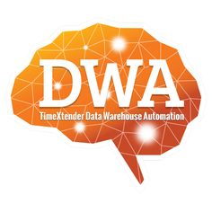Get Business Intelligence Done with Data Warehouse Automation. TimeXtender is leading the way for DWA on SQL Server with the TX DWA software. Warehouse Automation, Warehouse Management System, Microsoft Dynamics, Sql Server, Business Intelligence, Education And Training, Denmark, Improve Yourself, Software