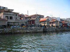 Turismo Galicia: Pueblos con encanto en Galicia