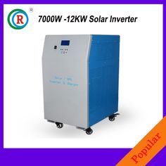 off grid inverter pure sine wave inverter solar power inverter dc ac inverter single phase inverter inverter inverter three phase inverter Off Grid Inverter, Solar Power Inverter, Dc Ac, Sine Wave, Off The Grid, Locker Storage, Pure Products, Off Grid