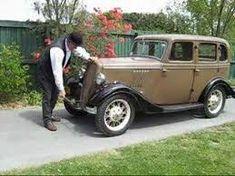 Bilderesultat for model Y Ford