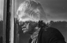 Album fotograficzny o najstarszym pokoleniu koniarzy ze Służewca. - potrzebne wsparcie by został wydany