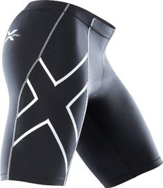 2XU Mens Performance Compression Short (Black, Medium) 2XU, http://www.amazon.com/dp/B001TK662G/ref=cm_sw_r_pi_dp_.YmOrb9027E74DA6