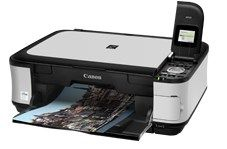 Canon Pixma MP550 Driver Download – The Cannon PIXMA MP550 might be a ready inkjet inkjet printer besides protection. It's technique can simply acquire pretty smaller attempt to understand, however true pictures the idea yields ar elaborated as well as vivacious. Wording will be created just possessing low-cost speed — it'll control frequent work environment in addition to house tasks simply.