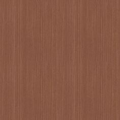 SurfaceSet™ 2016 - Saturate Palette  6411 Cherry Riftwood  Go with your gut. Add some electricity. The natural movement isn't an excuse to be boring. Throw the occasional curveball with color or texture. It's a journey down retro lane through fresh eyes. Let us take you along with laminates that feature eclectic colors and patterns that awaken the senses. Sorbet tones and seaside daydreams that surge to the surface with swimming pool blues and corals.