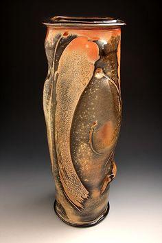 Vasefinder International 2013, Exhibitor 78 TOM COLEMAN