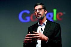 "Ipotnews – Dengan maksud menguji keamanan Internet, pada hari Senin (27/6) kemarin, kelompok hacker ""OurMine"" kembali meretas akun Twitter dan Quara CEO Google Sundar  ...."