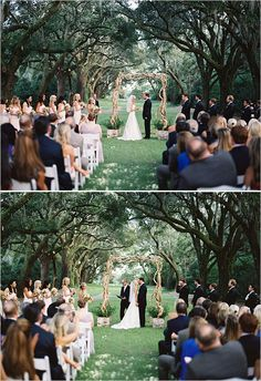 Inspiração casamento #dechelles http://instagram.com/dechelles