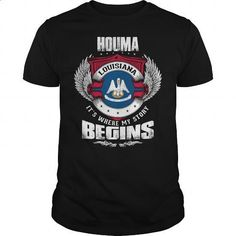 HOUMA-LOUISIANA Story2 014 - #cheap hoodies #army t shirts. CHECK PRICE => https://www.sunfrog.com/States/HOUMA-LOUISIANA-Story2-014-Black-Guys.html?60505