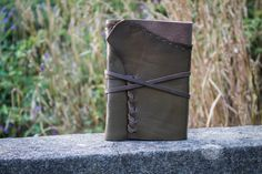 by ExSapientia on Etsy