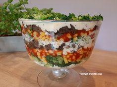 Pizza Lasagna, Acai Bowl, Pudding, Breakfast, Food, Youtube, Vegetables, Chef Recipes, Pies