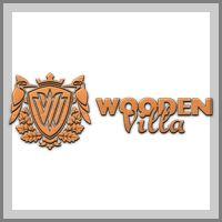 www.woodenvilla.ru