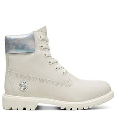 Shop 6 Inch Boot Air for Women in Pale Grey today at Timberland. The official Timberland online store. Timberland 6 Inch Boots, Outlet, Shoe Boots, Shoes, Leather Working, 6 Inches, Pale Pink, Bordeaux, Beige