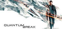 Quantum Break 2016 for PC torrent download cracked