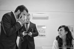 www.amalficoastwedding.photos  Destination wedding photographer Enrico Capuano  based on the Amalfi Coast • Italy