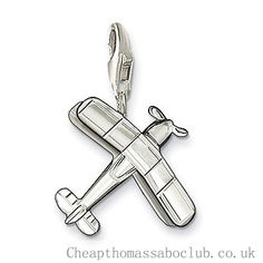 http://www.cheapsthomassobostore.co.uk/glistening-thomas-sabo-silver-airplane-vehicle-charm-001-wholesale.html  Exquisite Thomas Sabo Silver Airplane Vehicle Charm 001 In Low Price