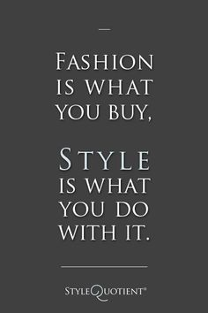 And it doesn't take a million dollar wardrobe to have your own style darlins:)