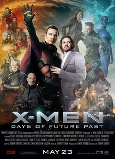 We fixed the cover #Cherik They are together #X-Men What do you mean this wasn't the original?