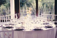TudoOrna_post_casamento_decoração (35)