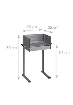 Bbq Grill, Grilling, Smoke Bbq, Grill Design, Fire Pits, Drafting Desk, Bobby, Metal Working, Survival
