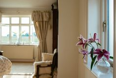 Romantic Boutique Retreats at www.healdcountryhouse.co.uk