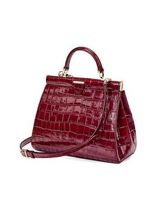 Aspinal of London Small Florence Frame Bag - House of Fraser 88c911855c286