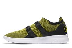 0579884e6d 11 Best nike images | Nike Zoom, Racing shoes, Running shoes nike
