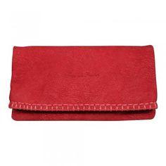 Fritzi aus Preussen Ronja Stit Tasche Kuba Signal Red (rot)