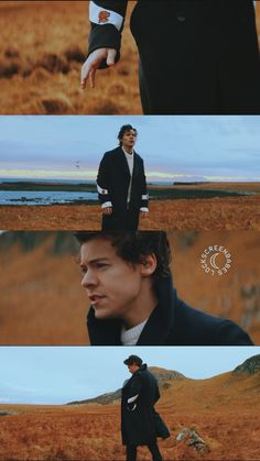Harry Styles Sign Of The Times Lockscreen By Lockscreenbabes On Twitter