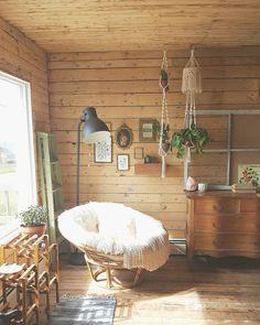 626 Best Papasan Chair Images On Pinterest