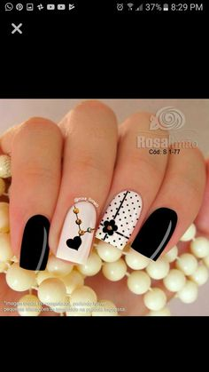 2019 Fascinating Square Acrylic Nails In Spring Summer Season Fascin. - 2019 Fascinating Square Acrylic Nails In Spring Summer Season Fascinating Square Acryli - Square Acrylic Nails, Square Nails, Acrylic Nail Designs, Nail Art Designs, Nails Design, Design Art, Design Ideas, Interior Design, Stylish Nails