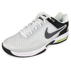 Considering this pair.. since the courtballistecs are having trouble handling my hard court slides