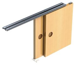 Amazing Sliding Cabinet Door Minimalist