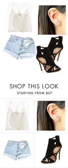"""""""JB"""" by lady-shadylady ❤ liked on Polyvore featuring interior, interiors, interior design, home, home decor and interior decorating"""